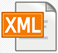 xml_ico